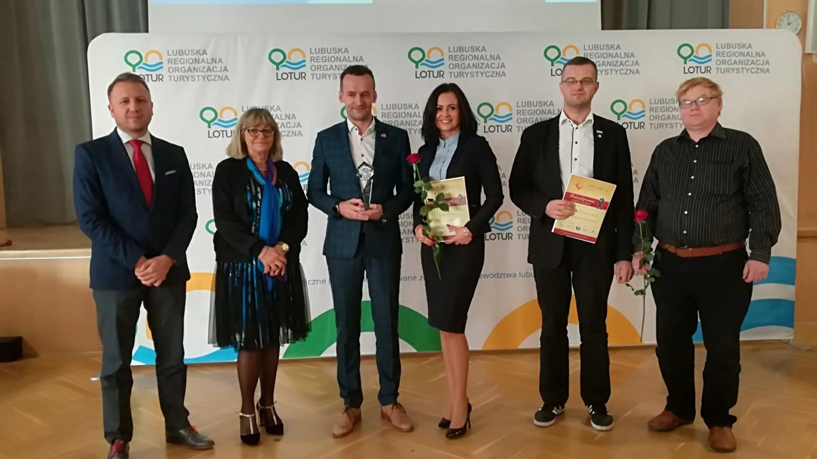 Plopsa investeert 7,5 miljoen euro in Duits pretpark