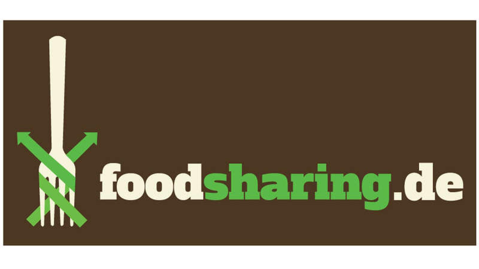 foodsharing2.jpg
