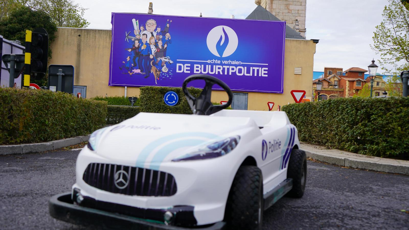 De Buurtpolitie Verkeerspark.JPG