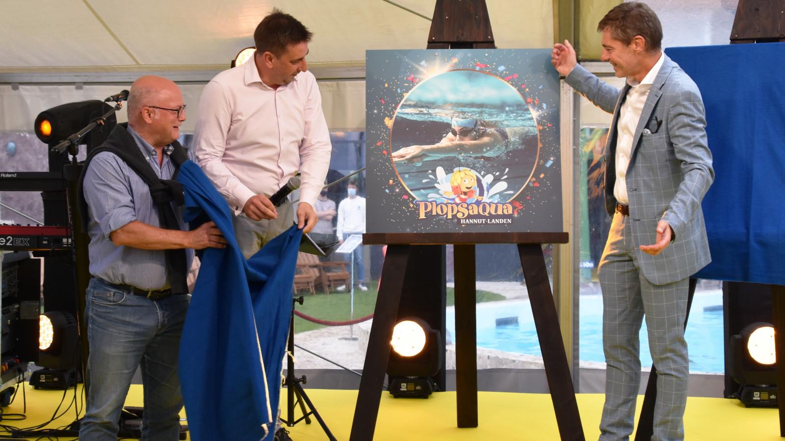 Opening Plopsaqua Landen-Hannuit 3.jpg