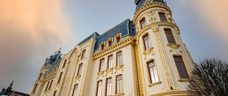 Plopsa Hotel officieel erkend als 4-sterren superior hotel