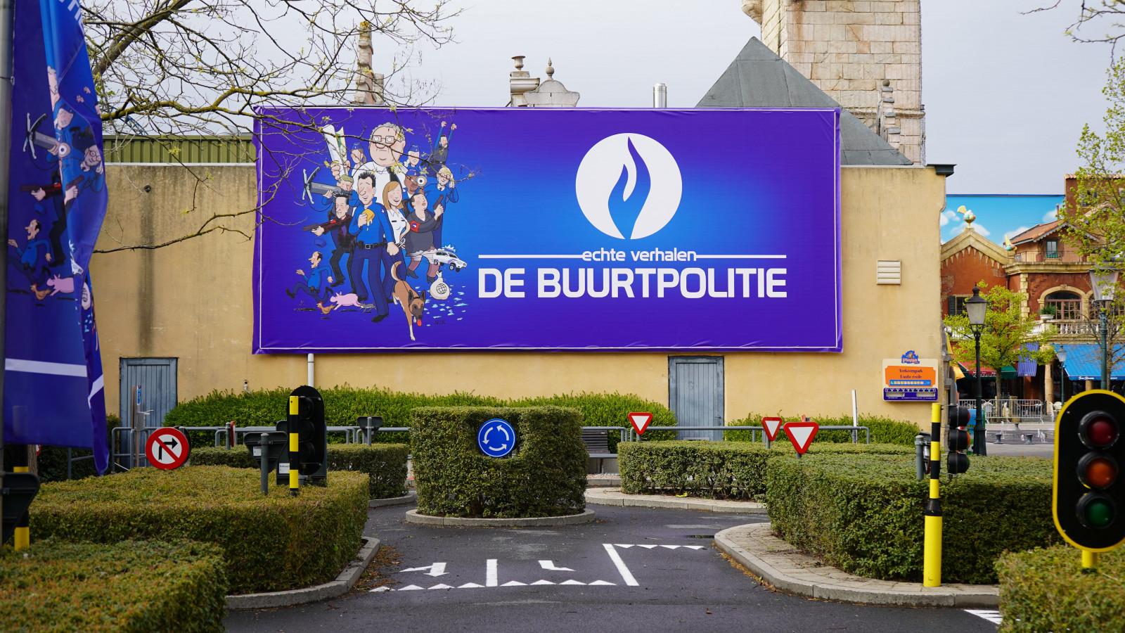 De_Buurtpolitie_Verkeerspark_2.jpg