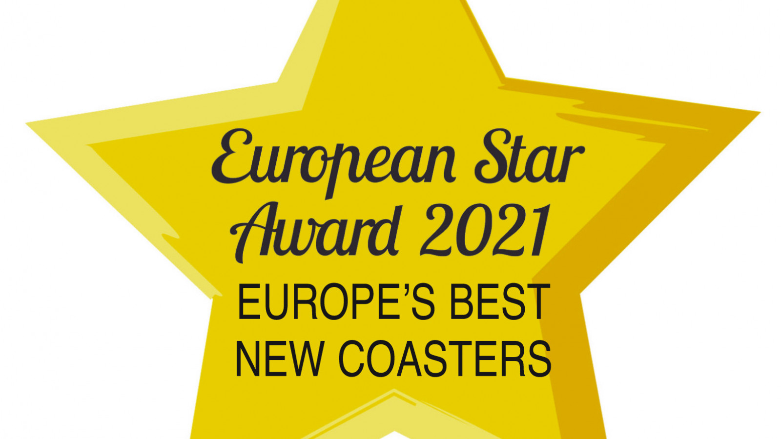 European Star Award.jpg