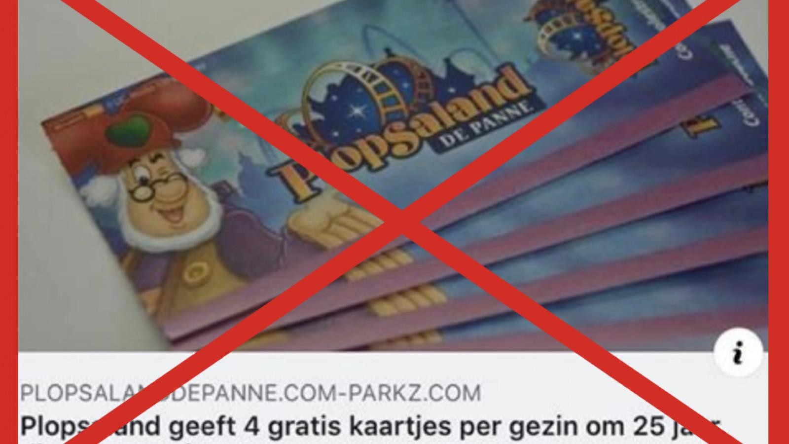 spam_nl