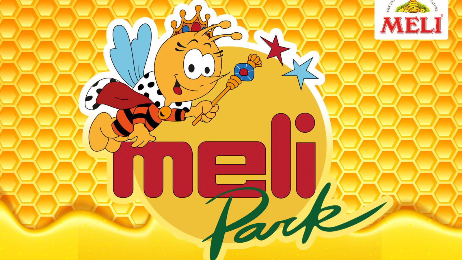 VIDEO : Plopsaland La Panne redevient Meli Park pour 4 jours