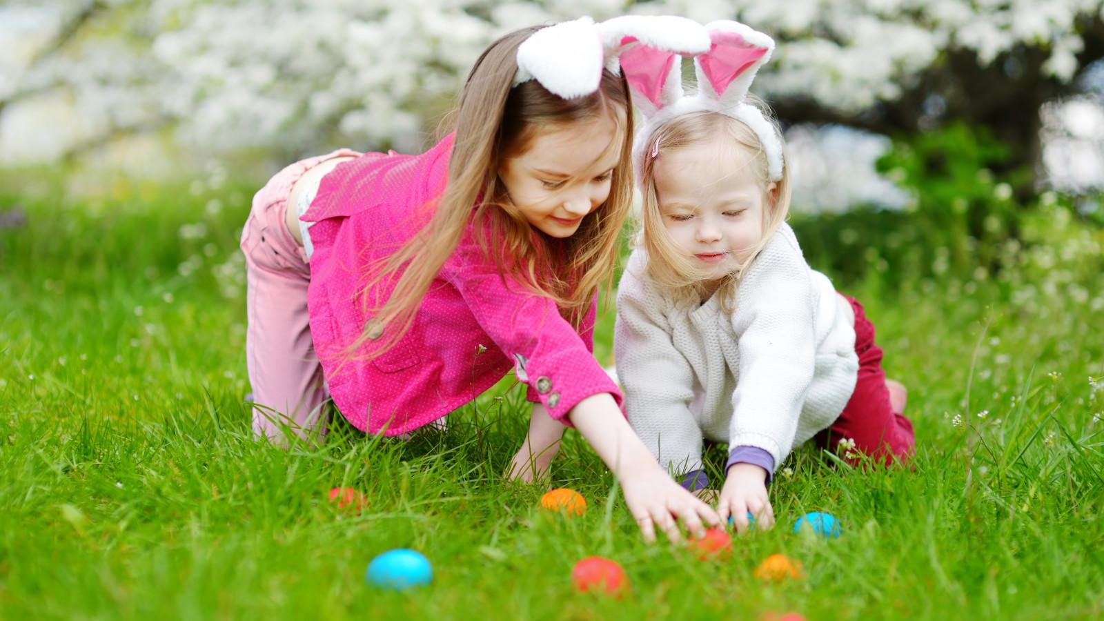 Les parcs Plopsa commencent les vacances de Pâques sur les chapeaux de roues