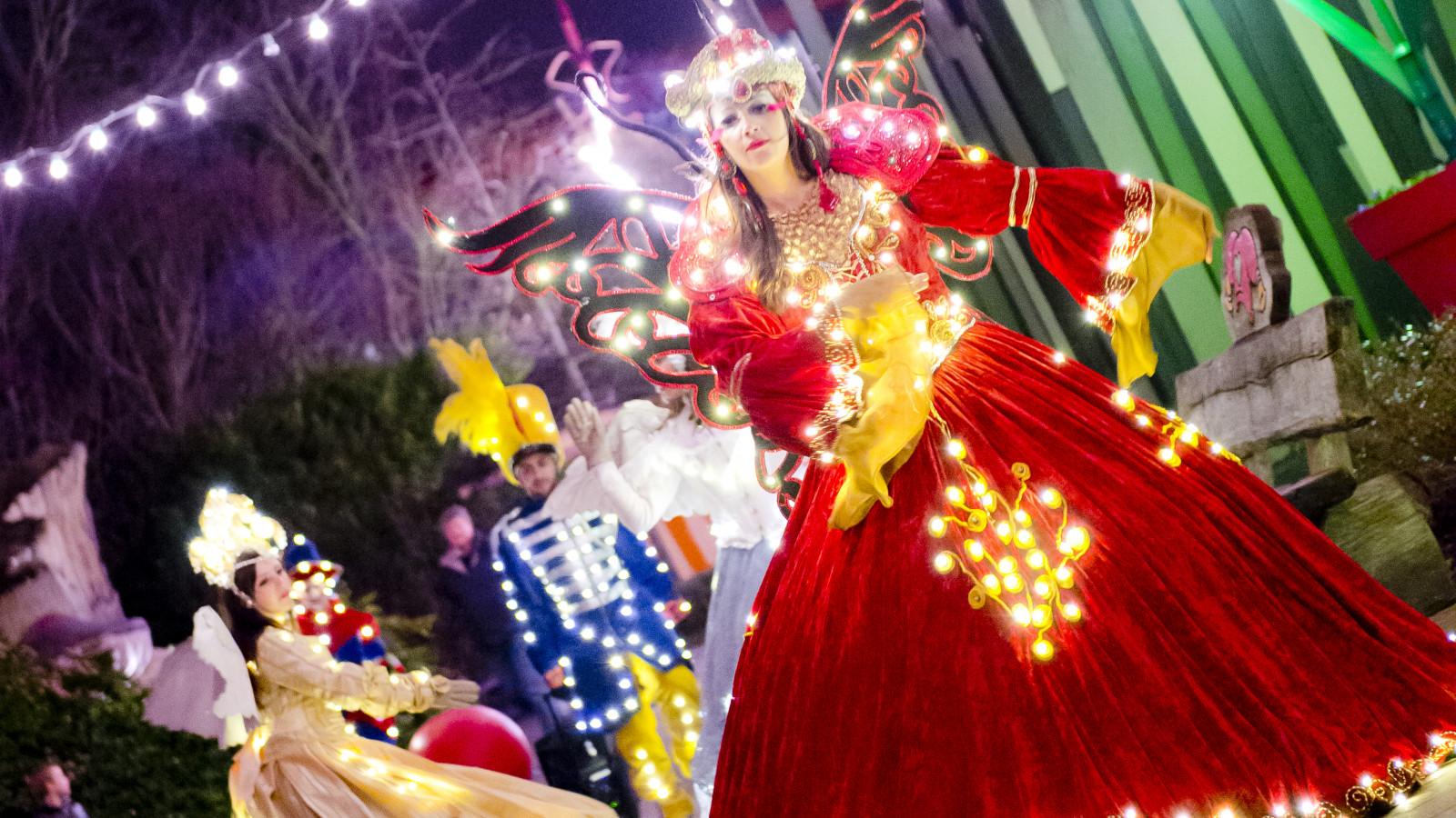 WinterPlopsaland_lichtjesparade